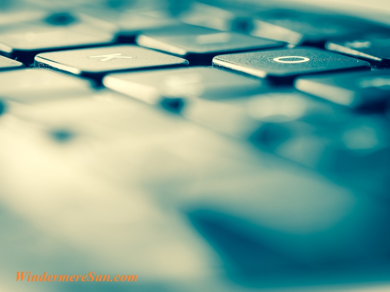 keyboard, pexels-photo-257930 final