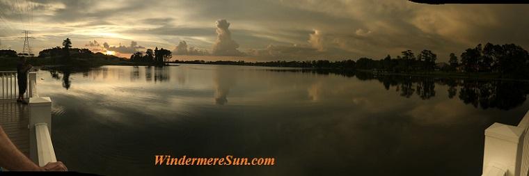 panaramic sunset view final 760