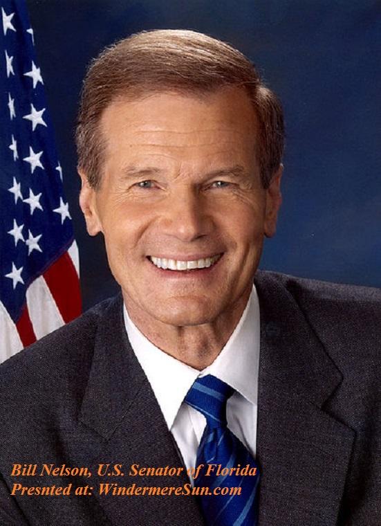 Bill_Nelson, U.S. Senator of Florida final