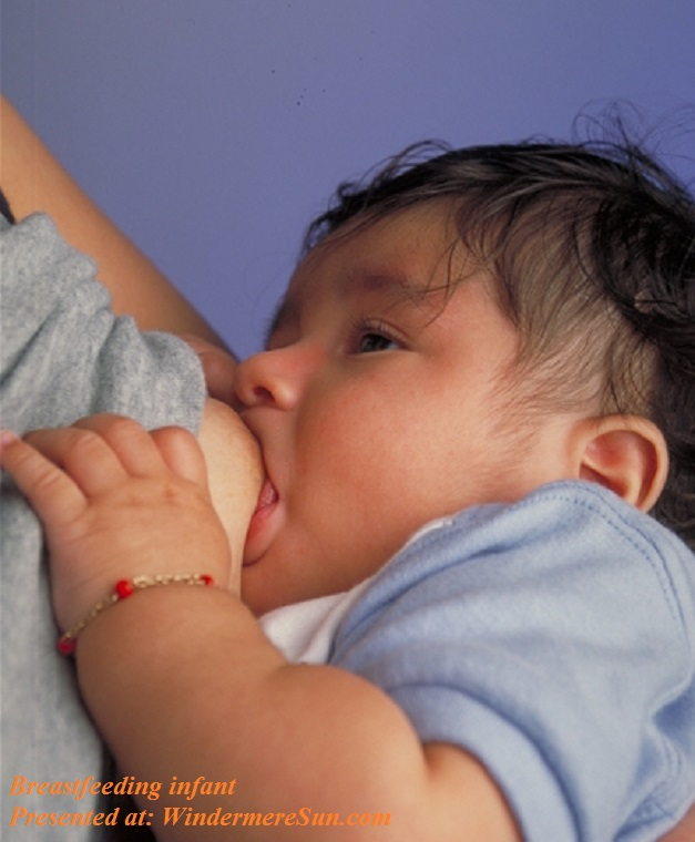 Breastfeeding_infant final