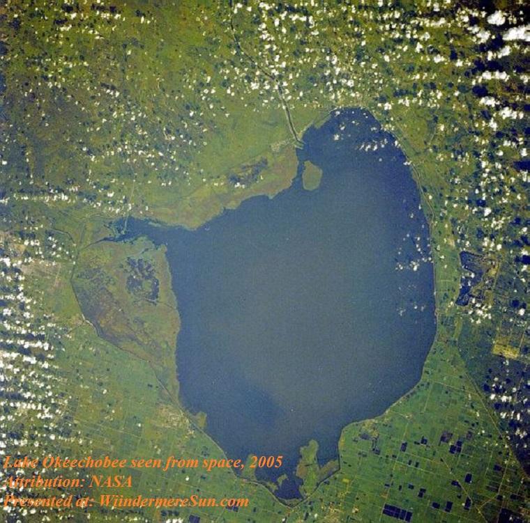 Okeechobee_lake_from_space, 2005, final