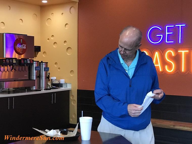 Roasted customer final