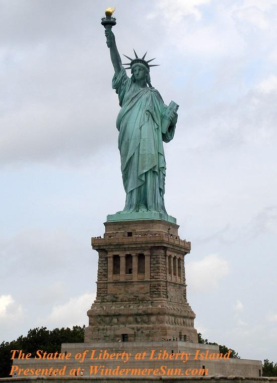 Statue_of_Liberty_7 final