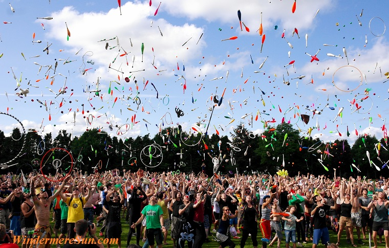 action-adults-celebration-433452 final