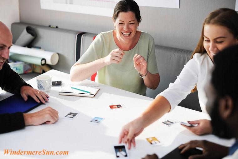 adult-brainstorming-business-515169 final