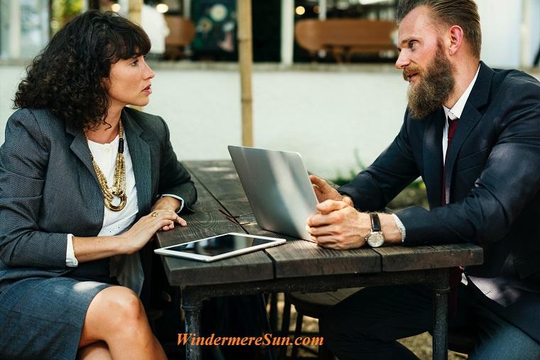 agreement-beard-brainstorming-615475 final