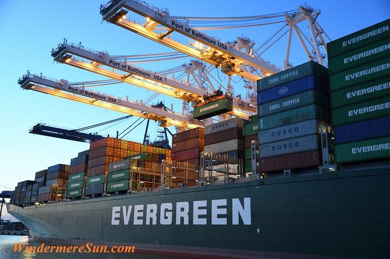 business-cargo-cargo-container-1117210 final