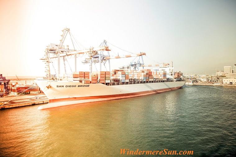 cargo-cargo-ship-city-104346 final