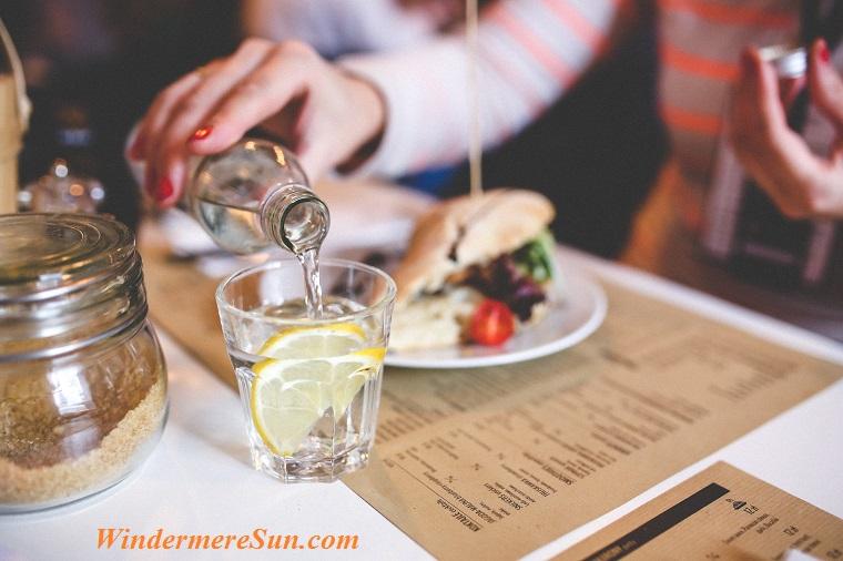 diner-dinner-drinking-6216 final