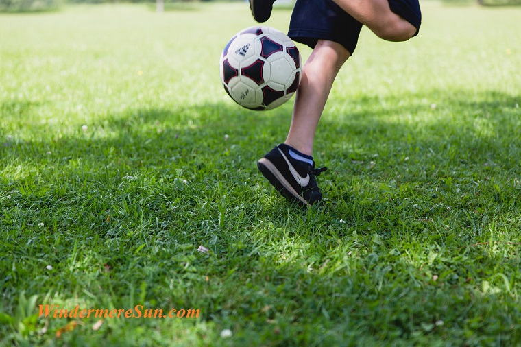 playing soccer, action-active-activity-972513 final