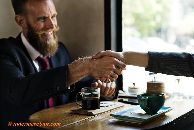 shake hands, pexels-photo-541523 final