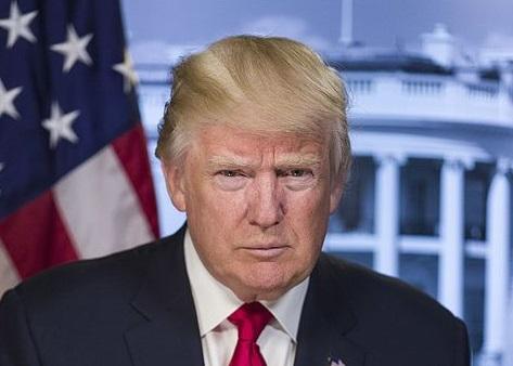 Donald_Trump_official_portrait short