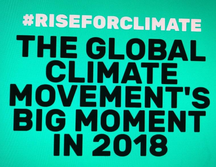 GlobalClimateMovement final