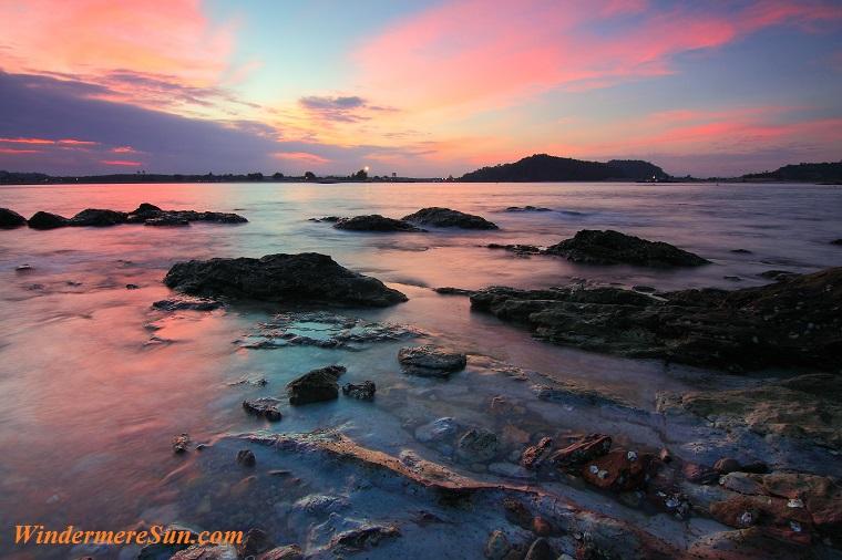 Hawaii, pexels-photo-321477 final