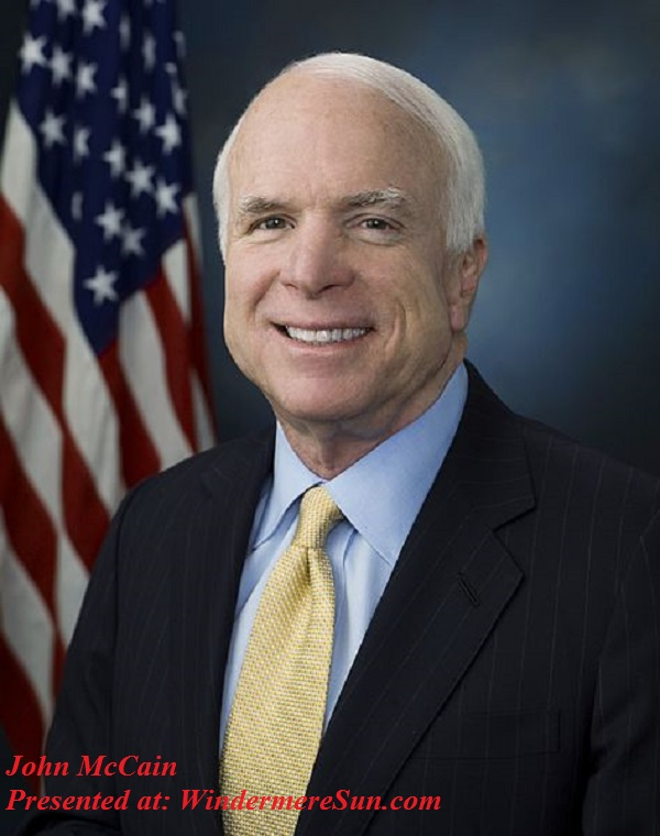 John McCain official_portrait_2009 final