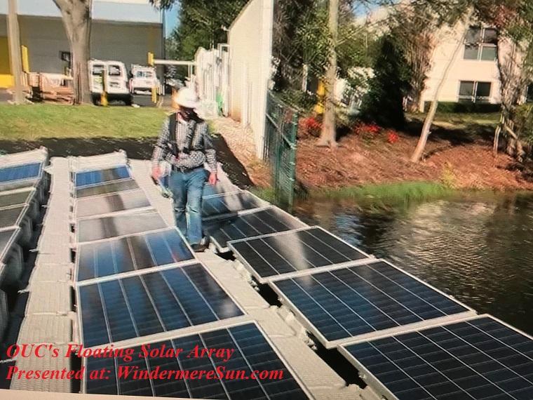 Solar Array-4 final
