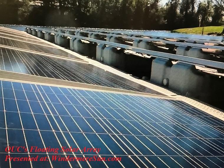 Solar array-3 final