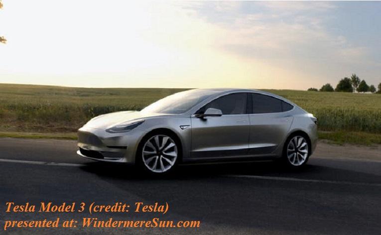 Tesla Model 3 promo-renderings-of-the-model-3 final