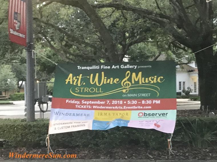 announcement banner-2018 final