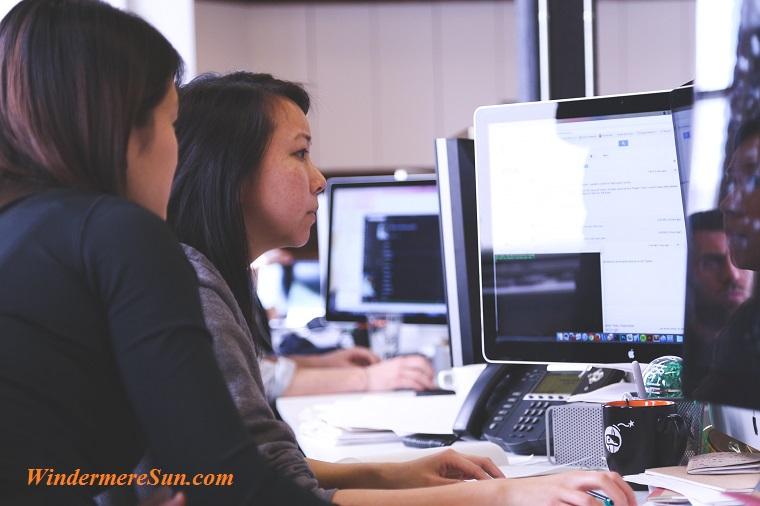 job search, startup-photos final