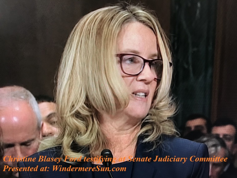 Christine Blasey Ford-2 final