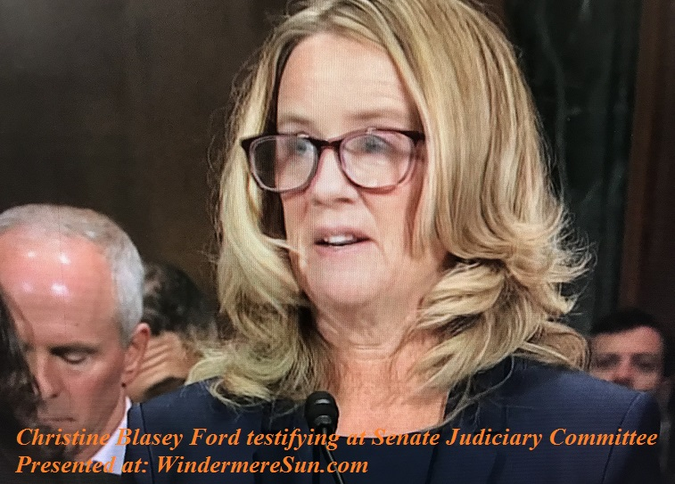 Christine Blasey Ford-3 final