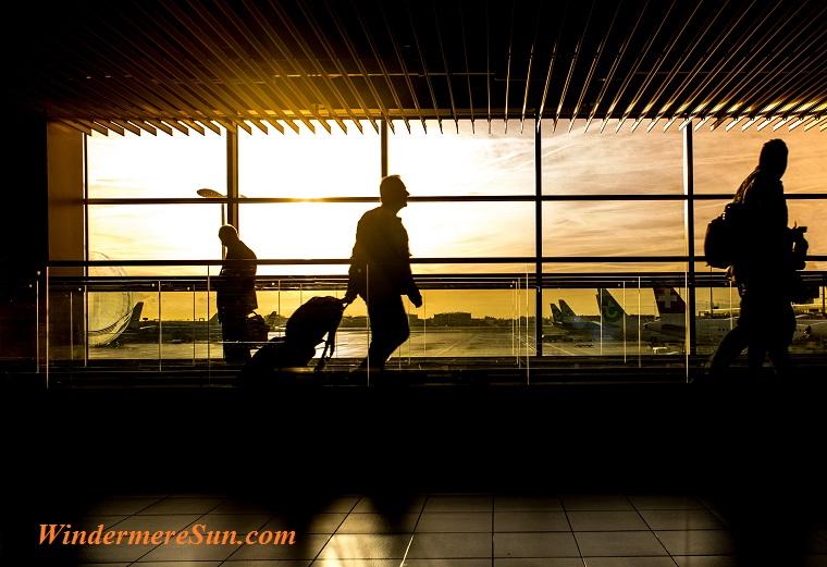 airport-architecture-dawn-227690 final