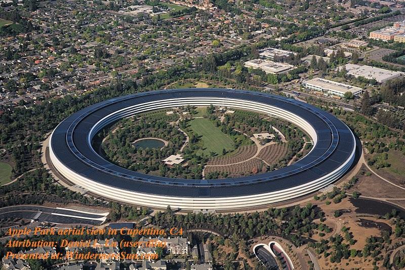 Aerial_view_of_Apple_Park_dllu, attribution-Daniel L. Lu (user dllu) final