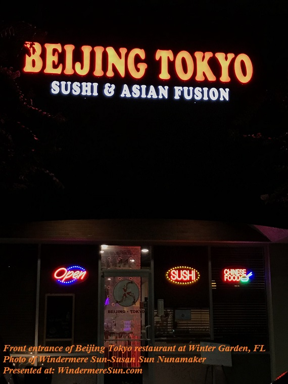 Beijing_Tokyo_sign final