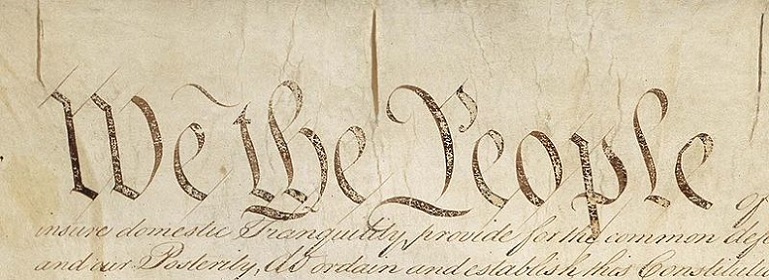 Constitution_We_the_People, PD final