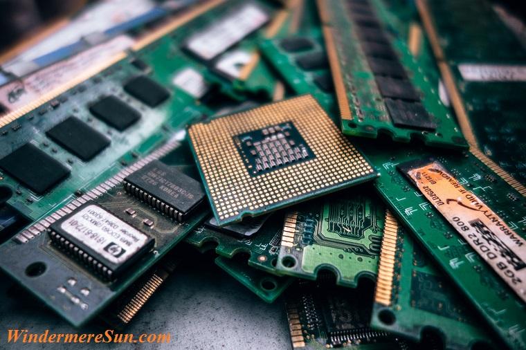 E-waste, background-board-card-825262 final