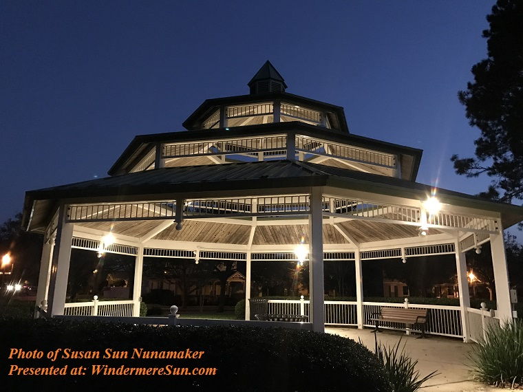 Gazebo at night-2 final