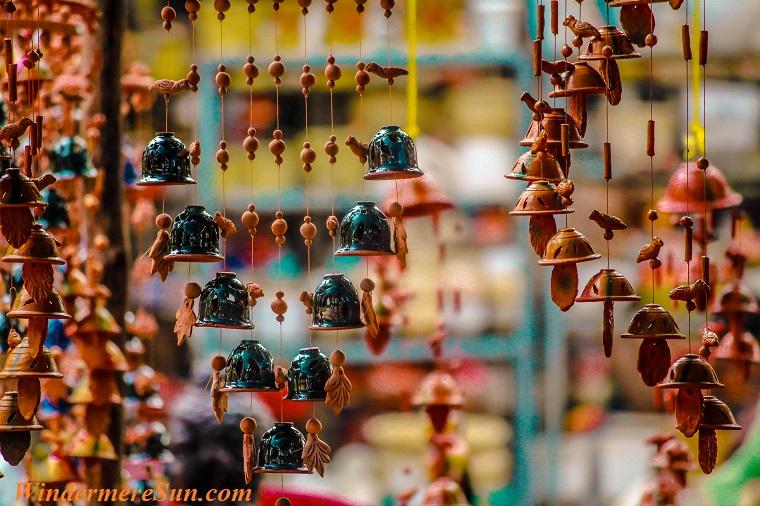 art-artistic-bazaar-318238 final