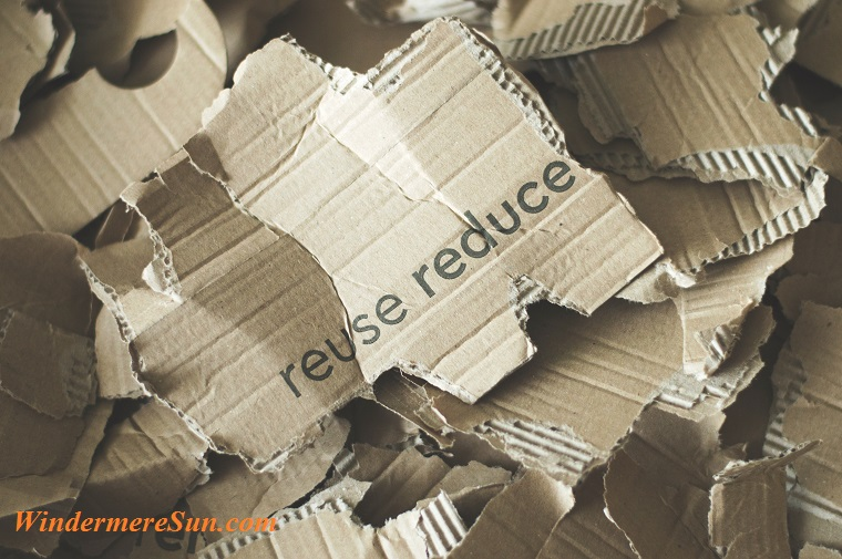 box-cardboard-carton-1055712 final