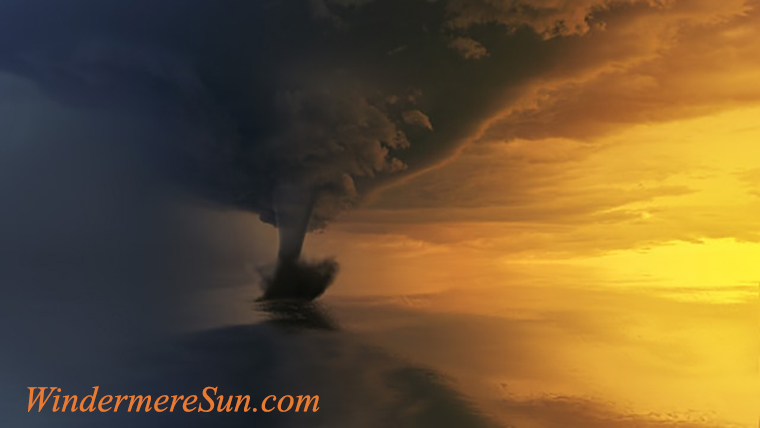 hurricane, pexels-photo-1119974 final