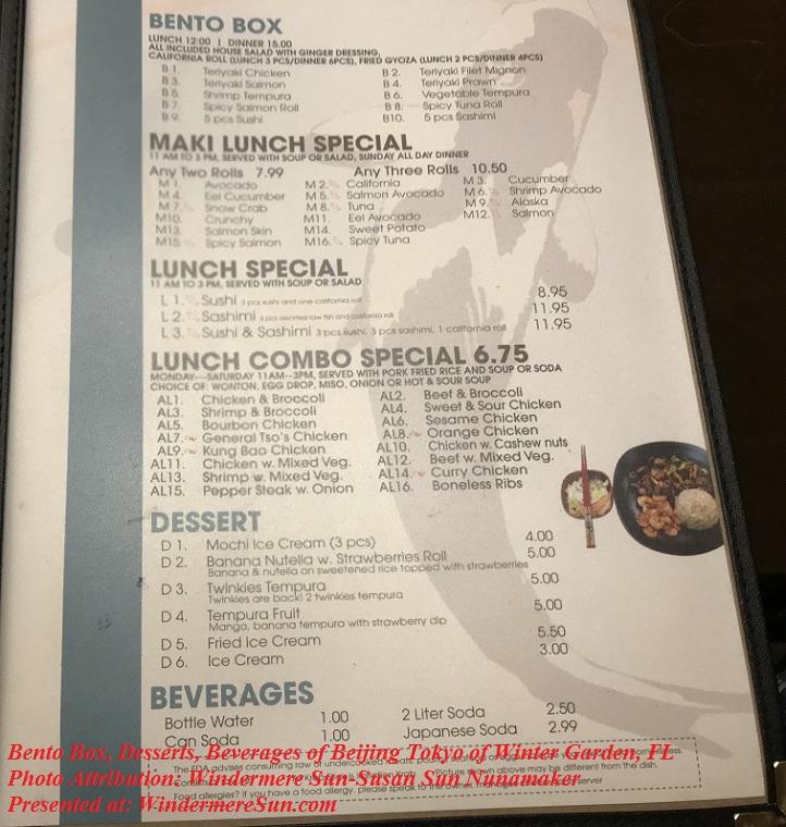 menu-bento box final