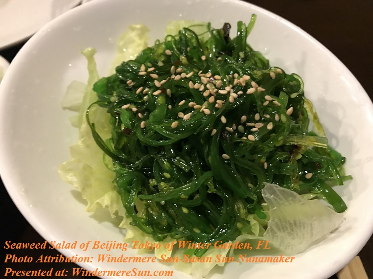 seaweed_salad final
