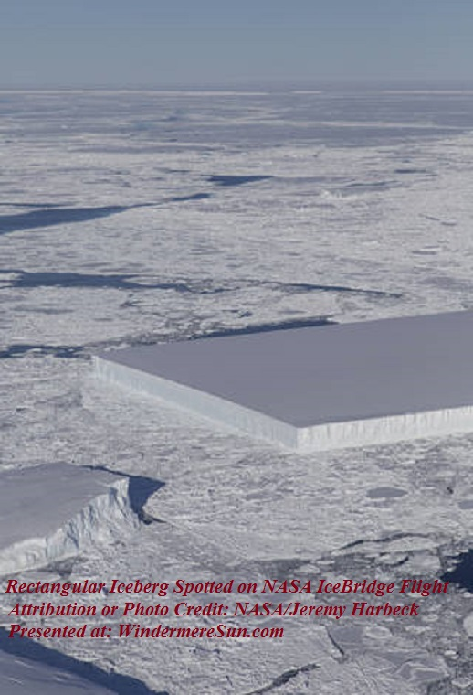 tab_iceberg, credit-NASA-Jeremy harbeck-sm final