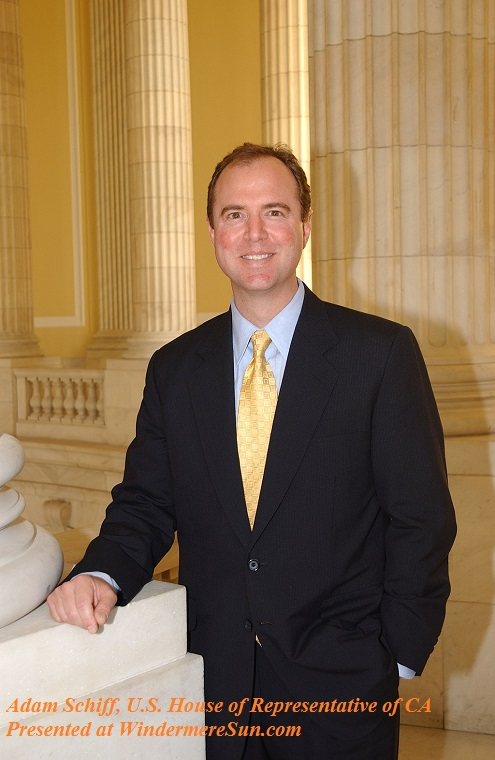 Adam_Schiff_115th_official_U.S. Representative of CA 28 Disctrict final