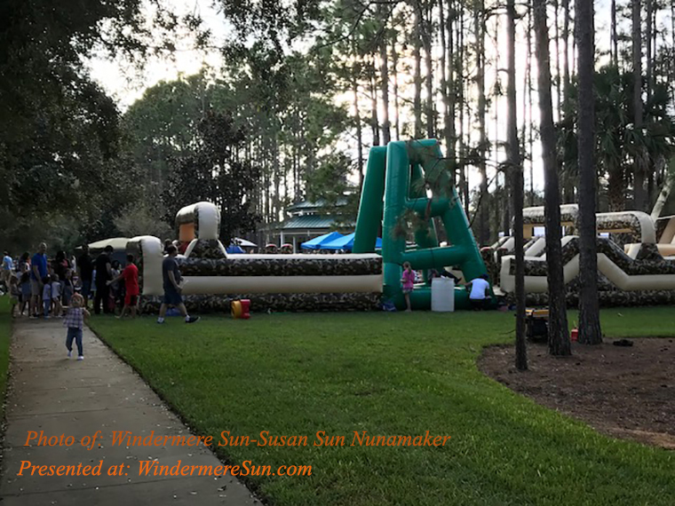 Fall Festival at the Gazebo 2018-1 final copy
