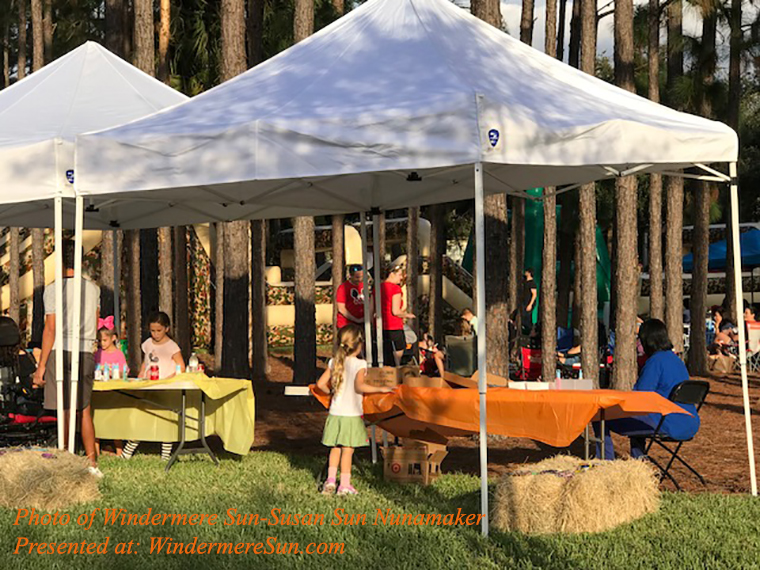 Fall Festival at the Gazebo 2018-12 final