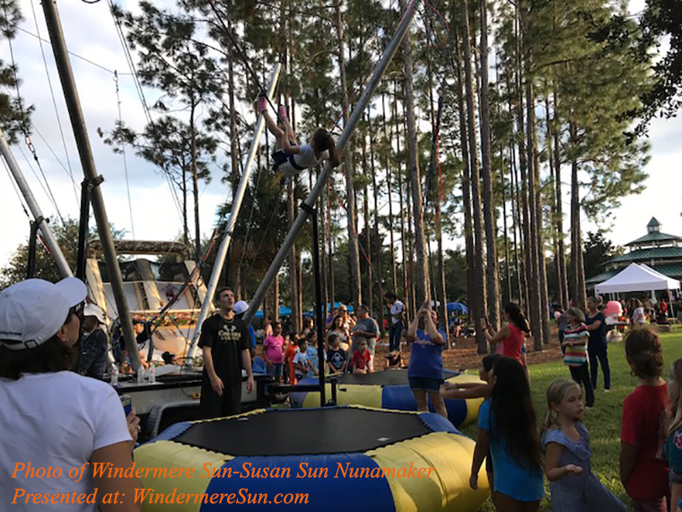 Fall Festival at the Gazebo 2018-16 final