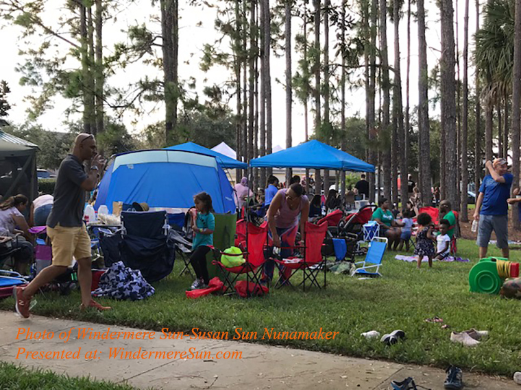 Fall Festival at the Gazebo 2018-6 final
