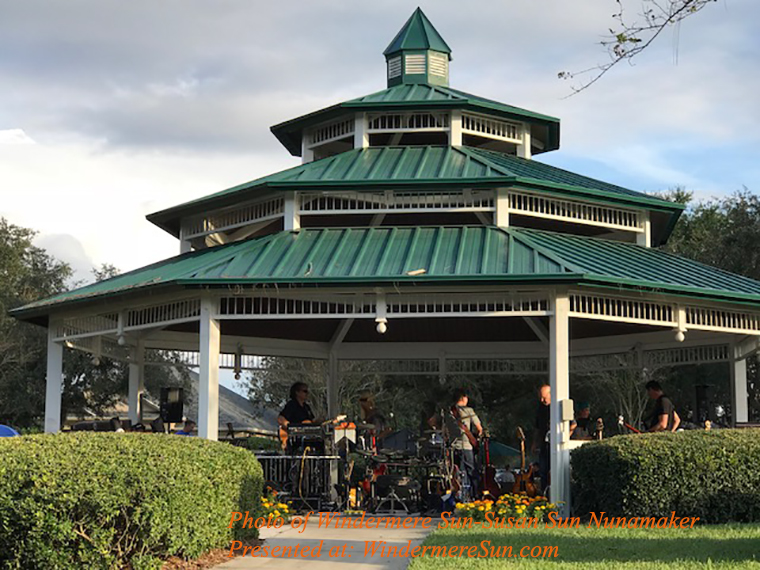 Fall Festival at the Gazebo 2018-9 final