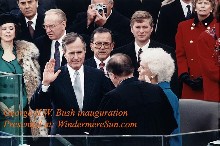 George_H._W._Bush_inauguration final