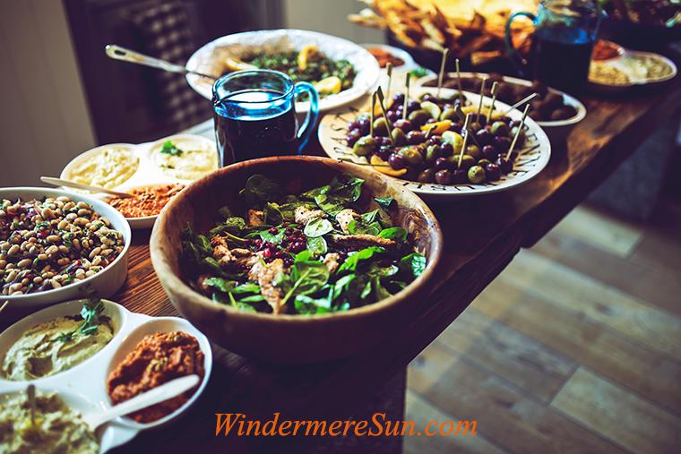 Thanksgiving dinner 3, antipasti-delicious-dinner-5876 final