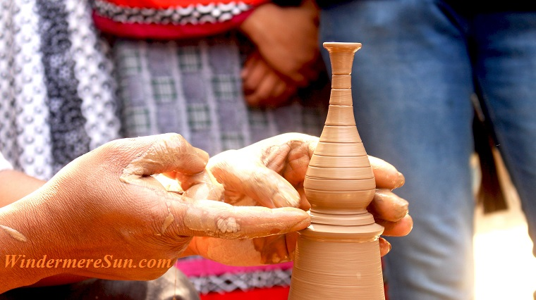 making pottery, adult-art-artisan-320577 final