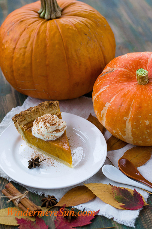 pumpkin pie-2, autumn-bright-cake-248469 final