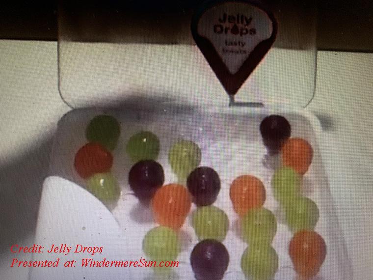 JellyDrops2 final