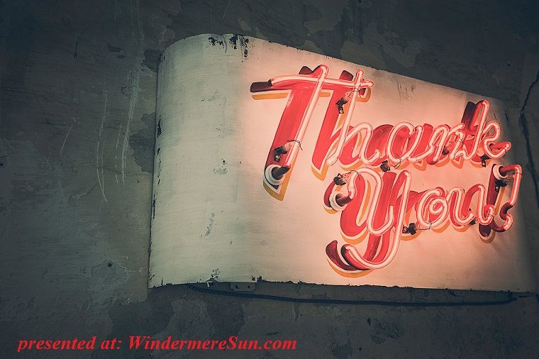 Thank you-1, advertisement-advertising-font-519 final